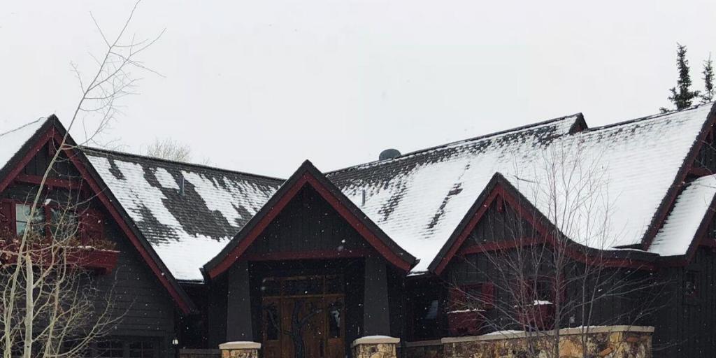 roof-hail-repair