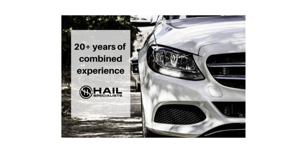 car-hail-damage-repair