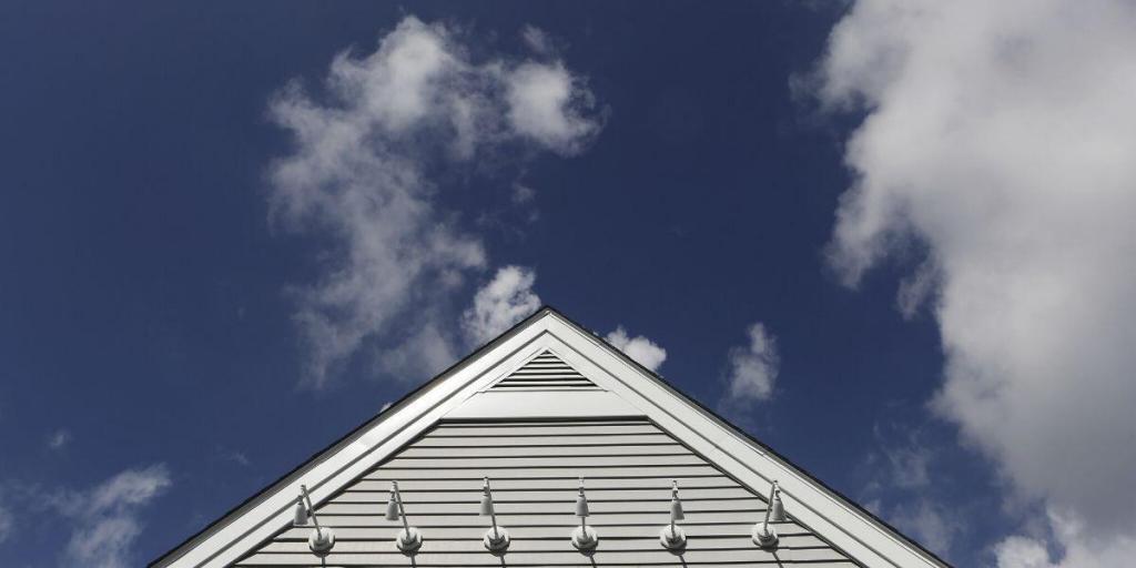 roof-hail-repair-2