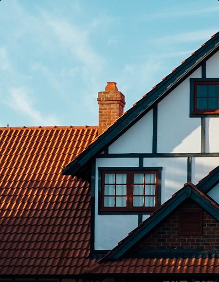 house-roof-hail-damage-repair