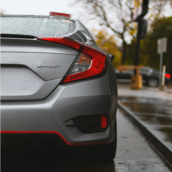car-hail-damage-repair-houston