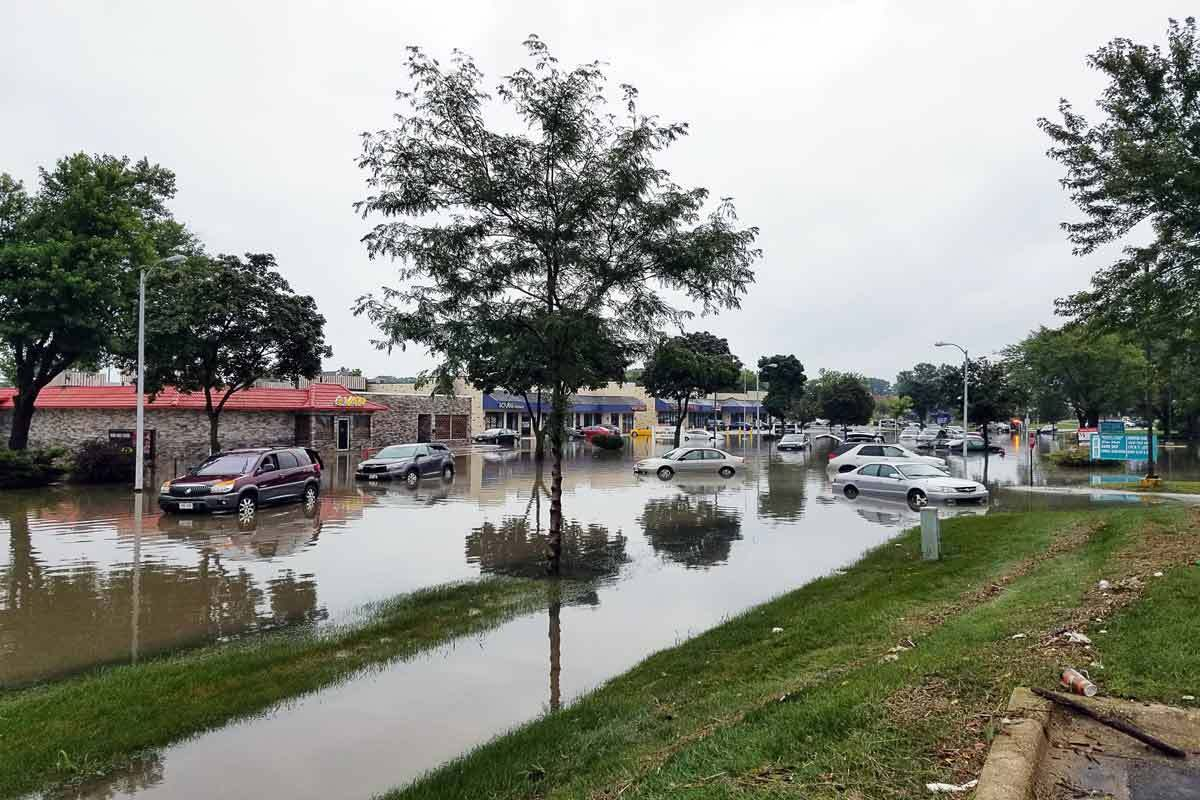 flooding-in-houston-texas-pdr-towing-service