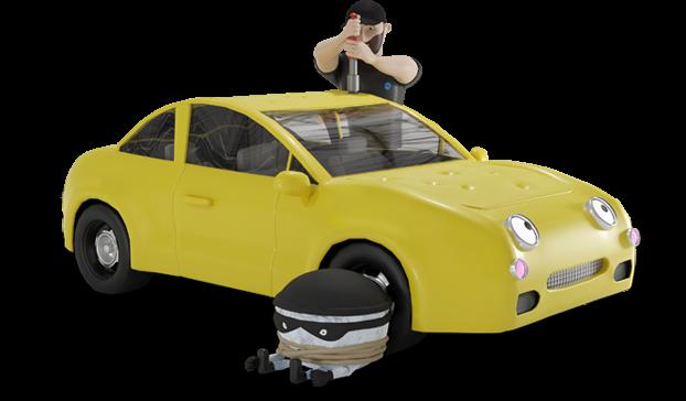 mascot-image